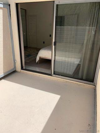 Photo 11: LA COSTA Condo for sale : 1 bedrooms : 2376 Altisma Way #E in Carlsbad