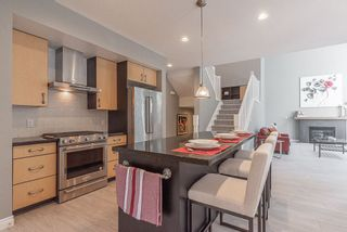 Photo 7: 2172 BERKSHIRE Crescent in Coquitlam: Westwood Plateau House for sale : MLS®# R2553357
