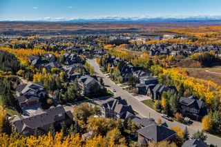 Photo 43: 15 Spring Willow Way SW in Calgary: Springbank Hill Detached for sale : MLS®# A1151263