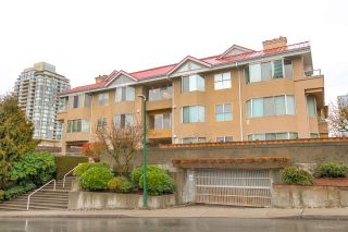 "Photo 28: 103 501 COCHRANE Avenue in Coquitlam: Coquitlam West Condo for sale in ""GARDEN TERRACE"" : MLS®# R2527139"
