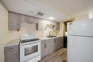 Photo 20: 4307 4A Avenue SE in Calgary: Forest Heights Row/Townhouse for sale : MLS®# A1142368