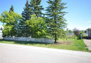 Main Photo: 10355 101 Street: Taylor Land for sale (Fort St. John (Zone 60))  : MLS®# R2384226