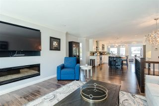 """Photo 10: 20755 50B Avenue in Langley: Langley City House for sale in """"Excelsior Estates"""" : MLS®# R2482483"""