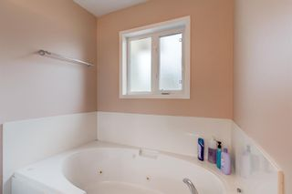 Photo 19: 250 Elmont Bay SW in Calgary: Springbank Hill Detached for sale : MLS®# A1119253