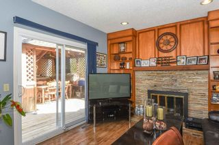 Photo 26: 1244 Berkley Drive NW in Calgary: Beddington Heights Detached for sale : MLS®# A1118414