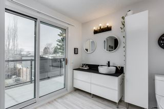 Photo 16: 2439 22A Street NW in Calgary: Banff Trail Detached for sale : MLS®# A1135055