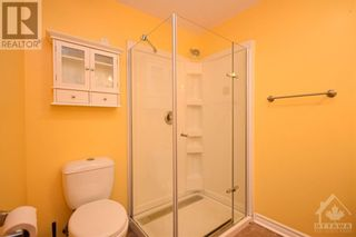 Photo 10: 2629 OLD MONTREAL ROAD in Cumberland: House for sale : MLS®# 1252716