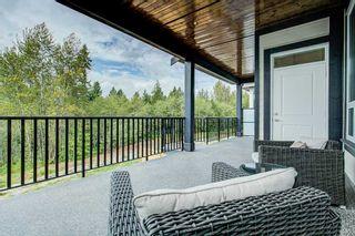 "Photo 20: 11235 238 Street in Maple Ridge: Cottonwood MR House for sale in ""Kanaka Ridge Estates"" : MLS®# R2401619"