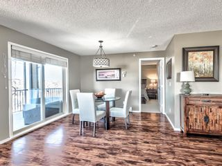 Photo 8: 2414 60 Panatella Street NW in Calgary: Panorama Hills Apartment for sale : MLS®# A1098316