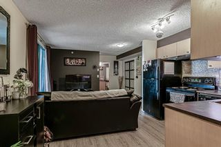 Photo 5: 811 1111 6 Avenue SW in Calgary: Downtown West End Apartment for sale : MLS®# A1116633
