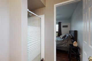 Photo 24: 2604 131 Avenue in Edmonton: Zone 35 House for sale : MLS®# E4234875