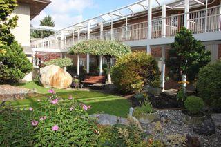 """Photo 29: 107 7001 EDEN Drive in Chilliwack: Sardis West Vedder Rd Townhouse for sale in """"Edenbank"""" (Sardis)  : MLS®# R2624887"""
