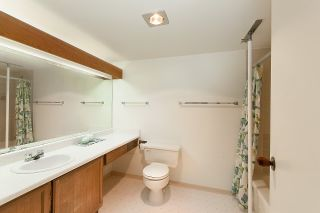 """Photo 17: 204 2101 MCMULLEN Avenue in Vancouver: Quilchena Condo for sale in """"Arbutus Village"""" (Vancouver West)  : MLS®# R2254182"""