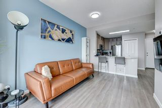 Photo 11: 2407 1053 10 Street SW in Calgary: Beltline Apartment for sale : MLS®# A1130708