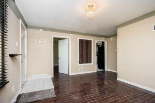 Photo 5: 418 Shelley Street in Winnipeg: Westwood House for sale (5G)  : MLS®# 202113215