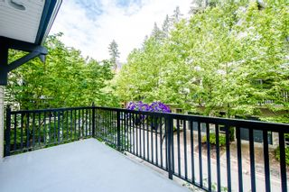 "Photo 6: 17 550 BROWNING Place in North Vancouver: Seymour NV Townhouse for sale in ""TANAGER"" : MLS®# R2371470"