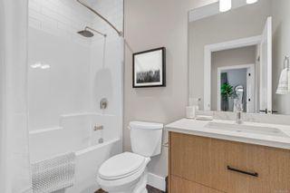 Photo 25: 122 4098 Buckstone Rd in : CV Courtenay City Row/Townhouse for sale (Comox Valley)  : MLS®# 858742
