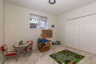 Photo 27: 422 PAWSON Cove in Edmonton: Zone 58 House for sale : MLS®# E4234803