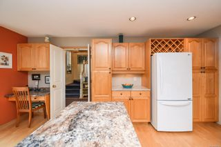 Photo 23: 1003 Kingsley Cres in : CV Comox (Town of) House for sale (Comox Valley)  : MLS®# 886032