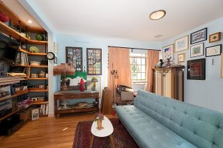 """Photo 15: 5 2255 W 40TH Avenue in Vancouver: Kerrisdale Condo for sale in """"THE DARRELL"""" (Vancouver West)  : MLS®# R2614861"""