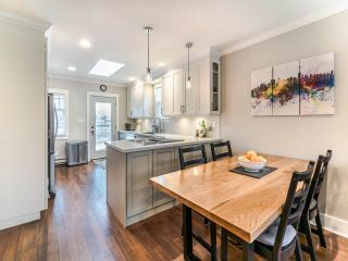 Photo 6: 1473 E 22ND Avenue in Vancouver: Knight House for sale (Vancouver East)  : MLS®# R2560775