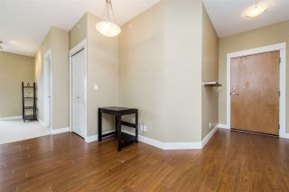 """Photo 4: 416 2990 BOULDER Street in Abbotsford: Abbotsford West Condo for sale in """"WESTWOOD"""" : MLS®# R2167496"""
