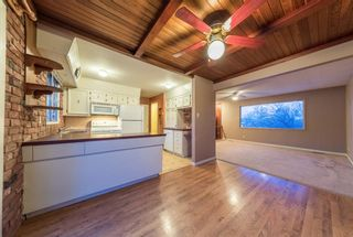 Photo 3: 7715 34 Avenue NW in Calgary: Bowness Detached for sale : MLS®# A1086301