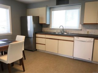 Photo 4: 4718 Gertrude St in : PA Port Alberni House for sale (Port Alberni)  : MLS®# 873396