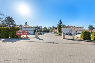 Photo 17: 221 1450 Tunner Dr in : CV Courtenay City Condo for sale (Comox Valley)  : MLS®# 872666