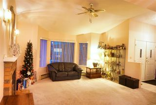Photo 4: 3088 E 6TH Avenue in Vancouver: Renfrew VE House for sale (Vancouver East)  : MLS®# R2524284