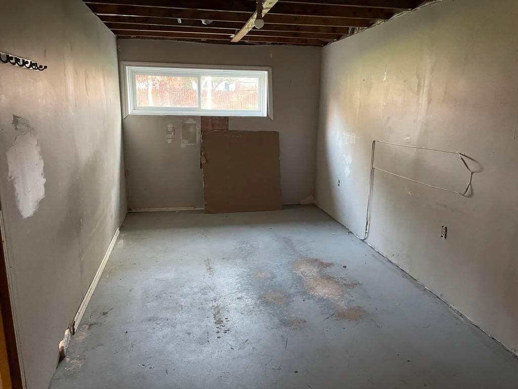 Photo 38: Photos: 58 Sanford Fleming Road in Winnipeg: Lakeside Meadows Residential for sale (3K)  : MLS®# 202112411