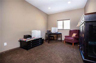Photo 11: 211 McBeth Grove in Winnipeg: Residential for sale (4E)  : MLS®# 1906364