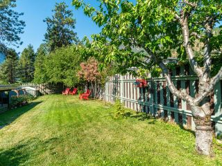Photo 48: 383 PINE STREET: Lillooet House for sale (South West)  : MLS®# 163064