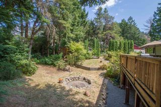 Photo 10: 1549 DEPOT Road in Squamish: Brackendale House for sale : MLS®# R2605847