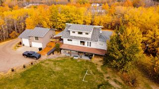 Photo 46: 1 51248 RGE RD 231: Rural Strathcona County House for sale : MLS®# E4265720