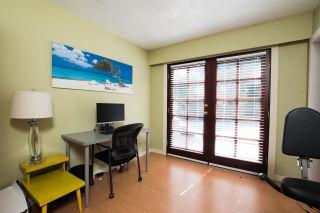 Photo 10: 1130 EHKOLIE CRESCENT in Delta: English Bluff House for sale (Tsawwassen)  : MLS®# R2579934