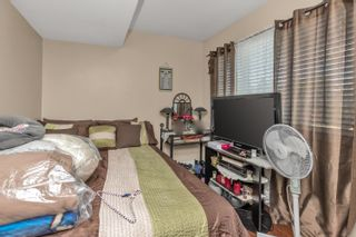 Photo 26: 13528 92 Avenue in Surrey: Queen Mary Park Surrey House for sale : MLS®# R2612934