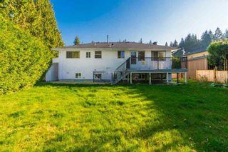 Photo 13: 828 SEYMOUR Drive in Coquitlam: Chineside House for sale : MLS®# R2549216