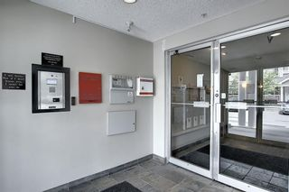Photo 32: 2408 43 Country Village Lane NE in Calgary: Country Hills Village Apartment for sale : MLS®# A1057095