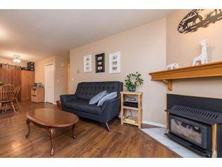 Photo 9: 12 45640 STOREY Avenue in Chilliwack: Sardis West Vedder Rd Townhouse for sale (Sardis)  : MLS®# R2555454