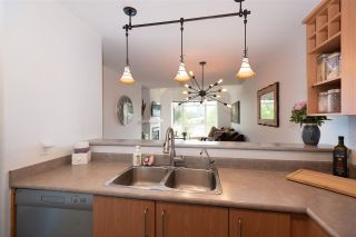 """Photo 19: 405 3148 ST JOHNS Street in Port Moody: Port Moody Centre Condo for sale in """"SONRISA"""" : MLS®# R2597044"""