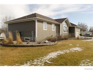 Photo 17: 345 Hatfield Avenue in Headingley: Headingley South Residential for sale (South Winnipeg)  : MLS®# 1605782
