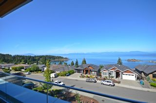 Photo 61: 3887 Gulfview Dr in : Na North Nanaimo House for sale (Nanaimo)  : MLS®# 884619
