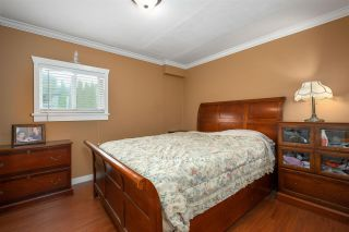 Photo 33: 6670 UNION Street in Burnaby: Sperling-Duthie House for sale (Burnaby North)  : MLS®# R2560462