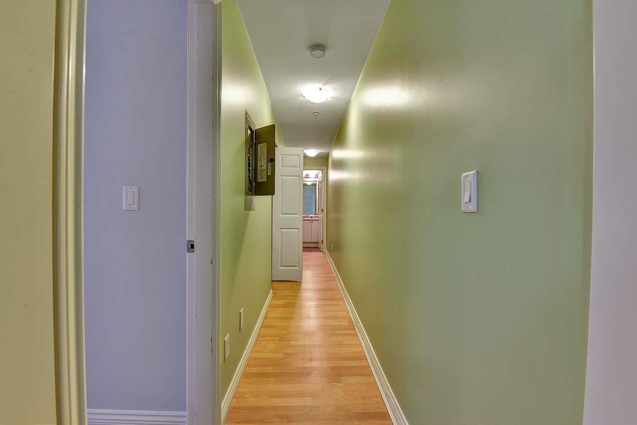 Photo 9: Photos: 2114 TRIUMPH Street in Vancouver: Hastings Condo for sale (Vancouver East)  : MLS®# R2601886