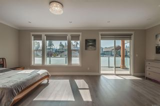 Photo 15: 5764 Linyard Rd in : Na North Nanaimo House for sale (Nanaimo)  : MLS®# 863272