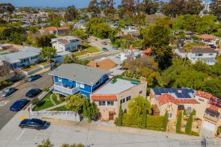 Photo 41: MISSION HILLS House for sale : 3 bedrooms : 1796 Sutter St in San Diego