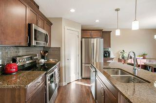Photo 19: 6822 EVANS Wynd in Edmonton: Zone 57 House Half Duplex for sale : MLS®# E4262515