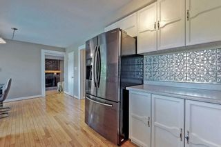 Photo 10: 8 Butterfield Crescent in Whitby: Pringle Creek House (2-Storey) for sale : MLS®# E5259277
