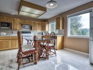 Photo 7: 1383 KENNEY Street in Coquitlam: Westwood Plateau House for sale : MLS®# R2408876